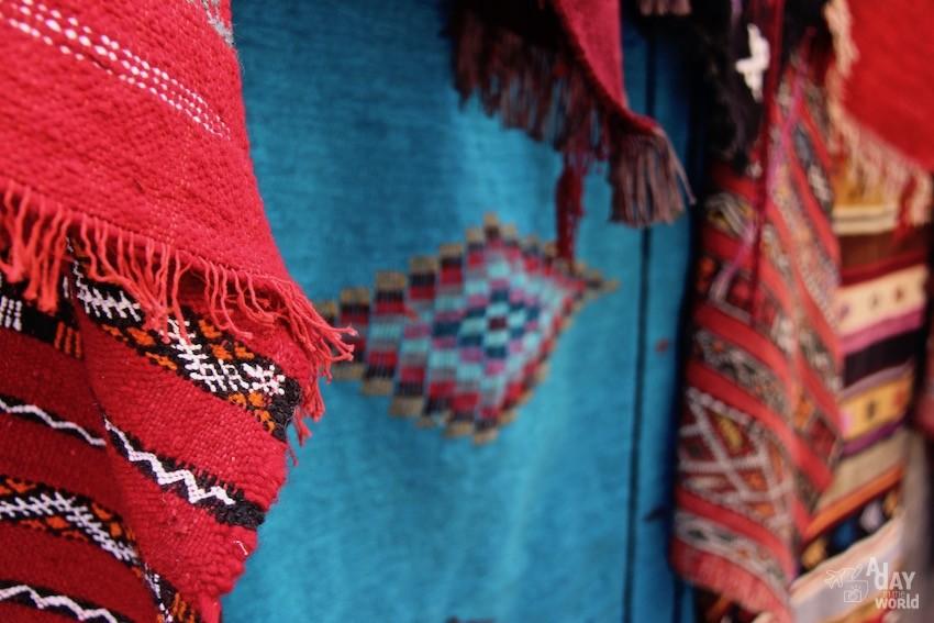 tapis-berbere-marrakech
