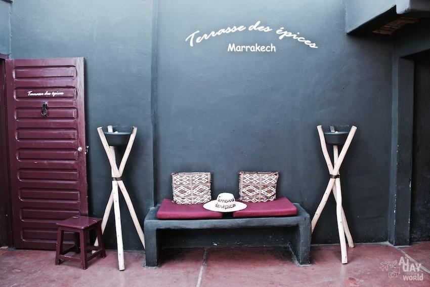terrasse-des-epices-marrakech-accueil