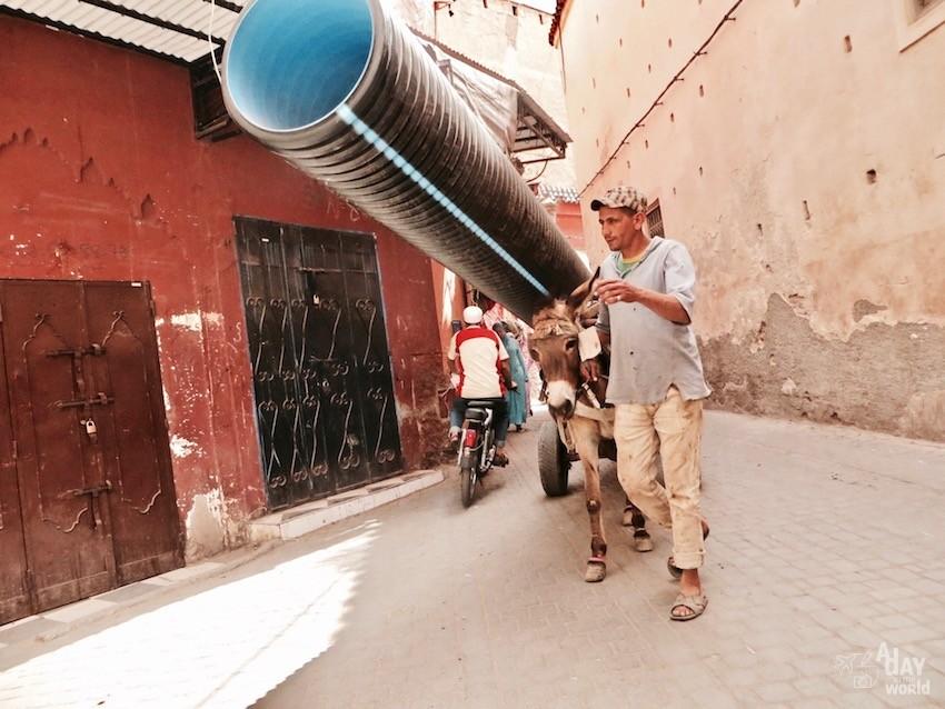 travaux-rue-marrakech