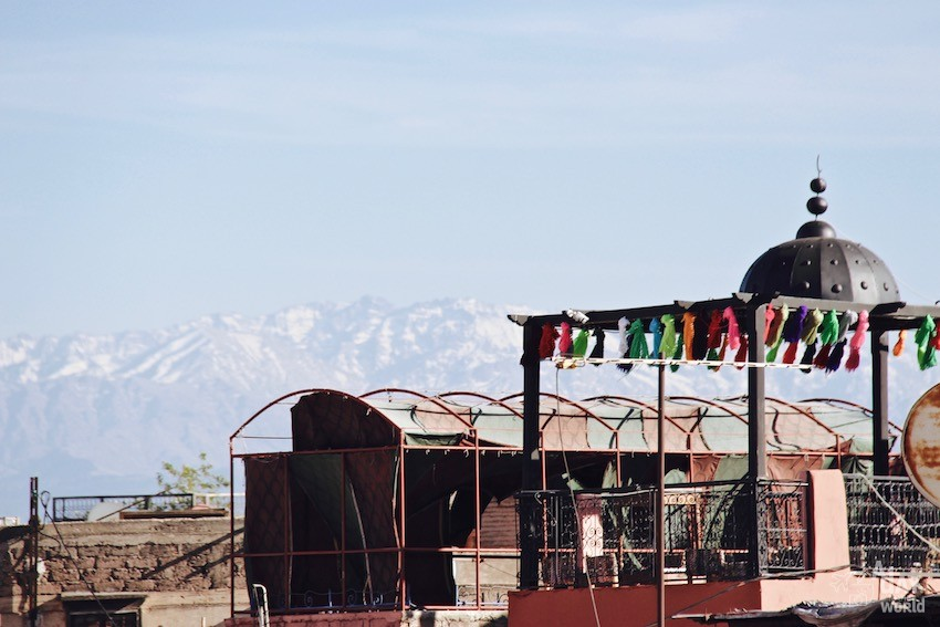 vue-atlas-neige-marrakech
