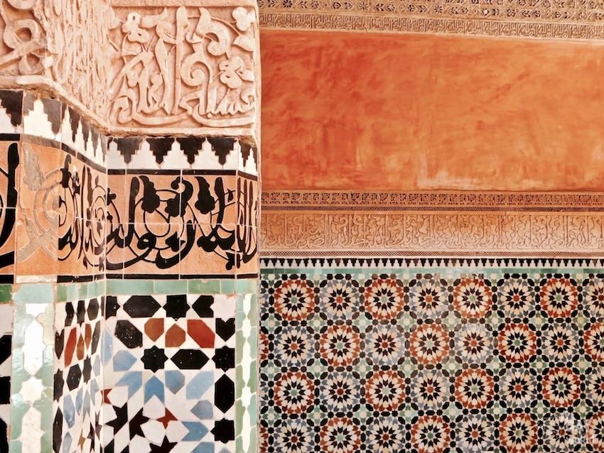 zelij-medersa-ben-youssef-marrakech