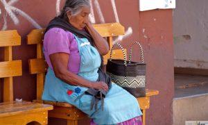 Oaxaca, mon gros coup de coeur du Mexique