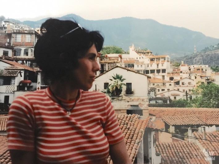 taxco1998