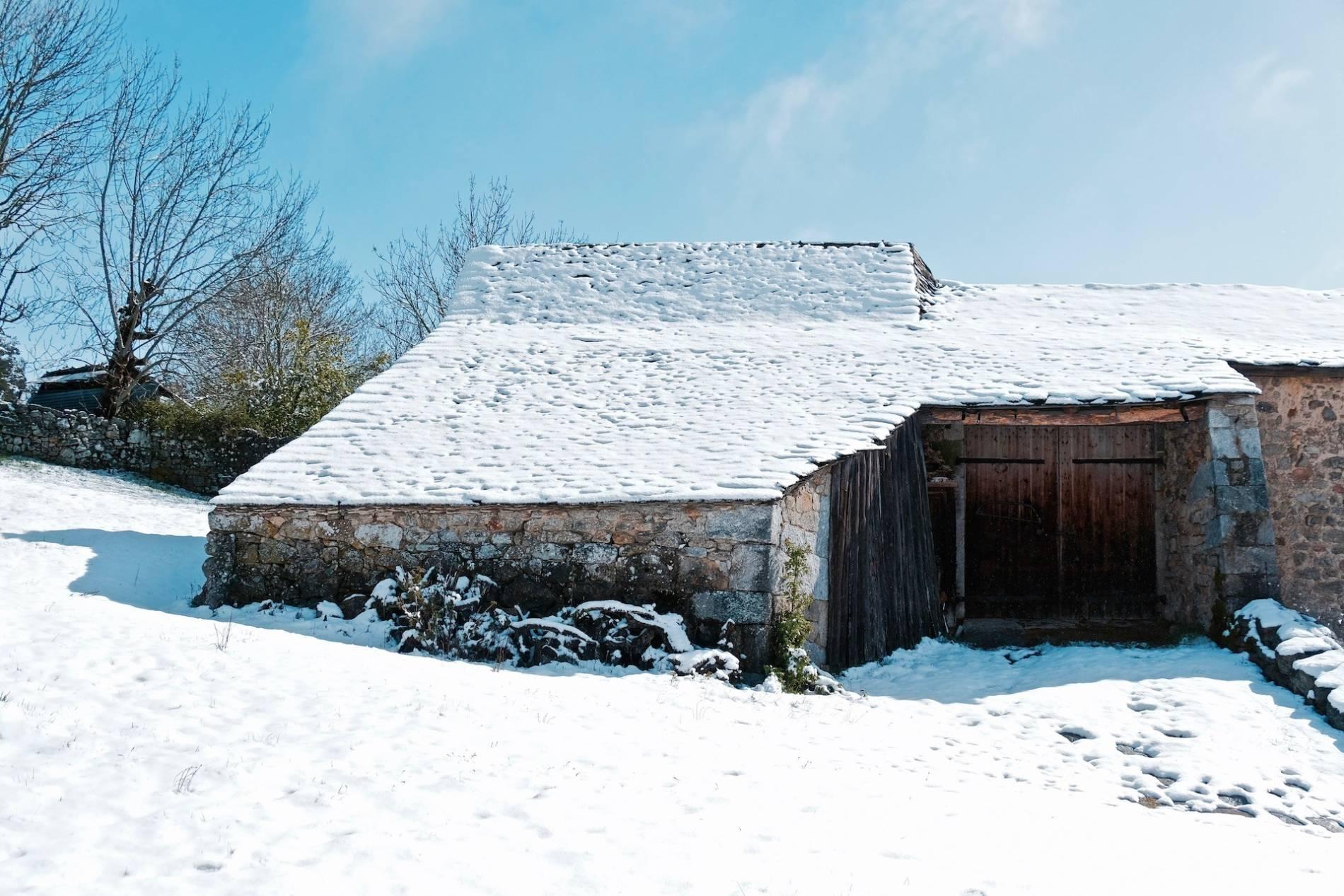 neige lozere 4