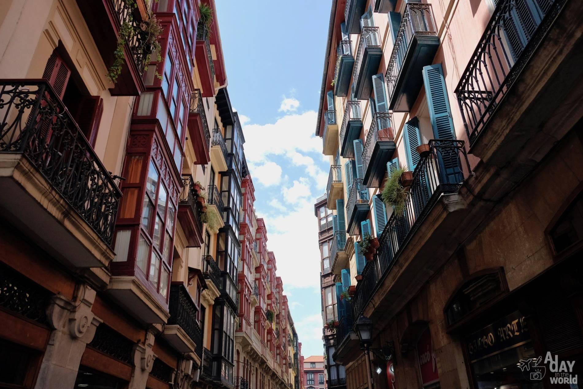 rue casco viejo 4