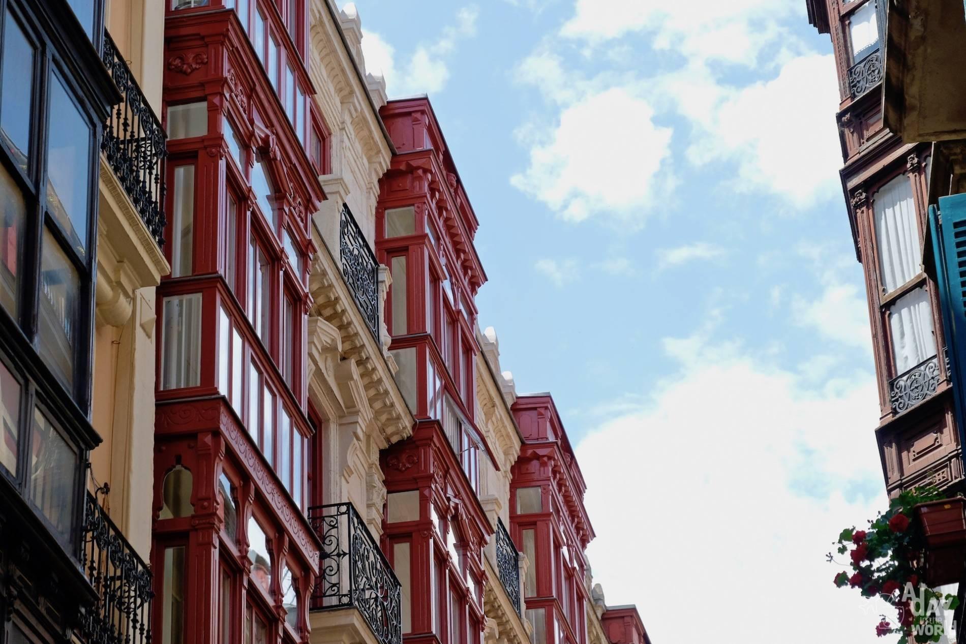 rue casco viejo 5