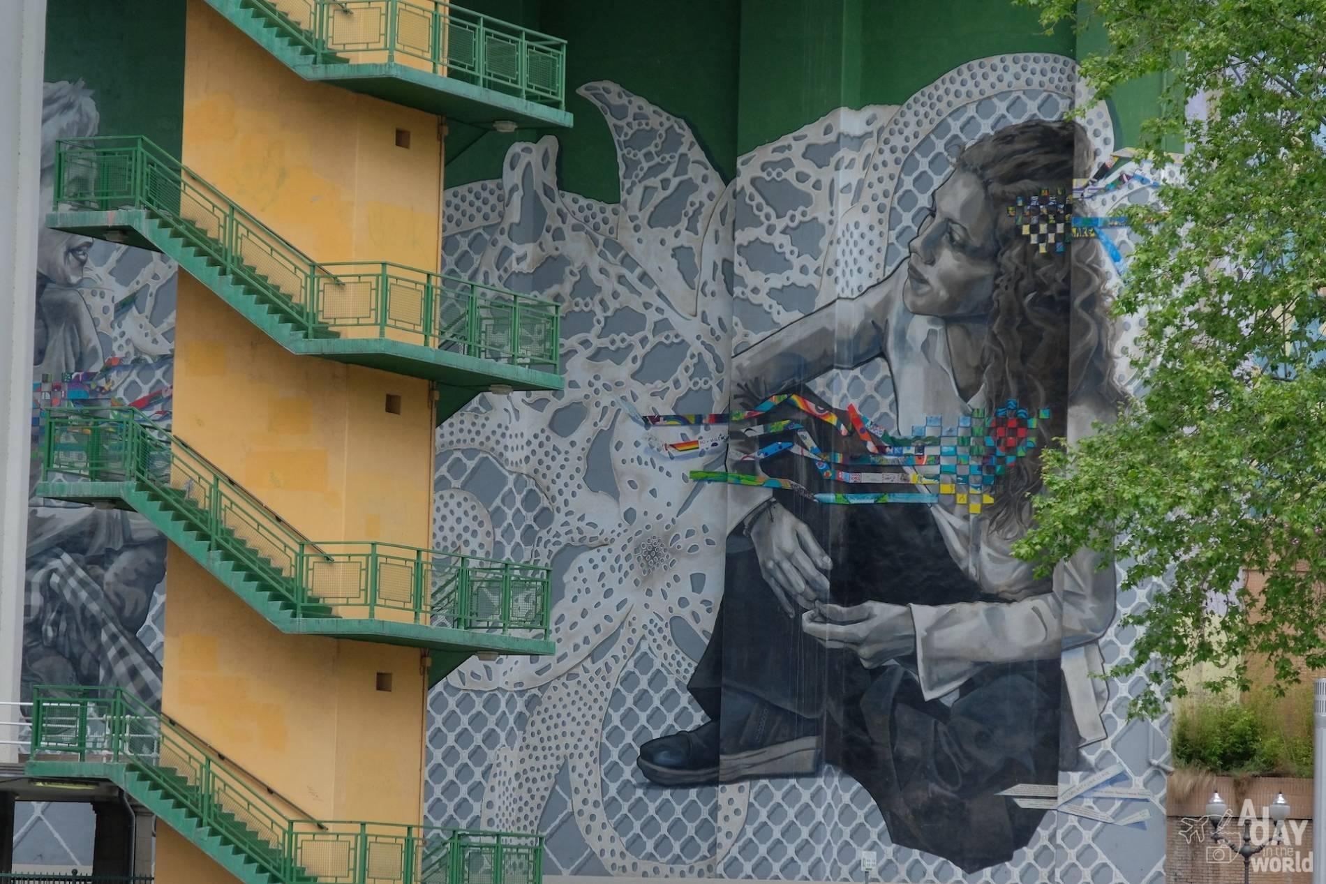 street art bilbao 2