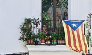 Costa Barcelona : entre mer et montagne