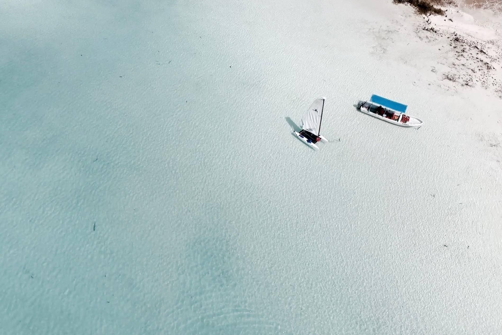 laguna bacalar tour