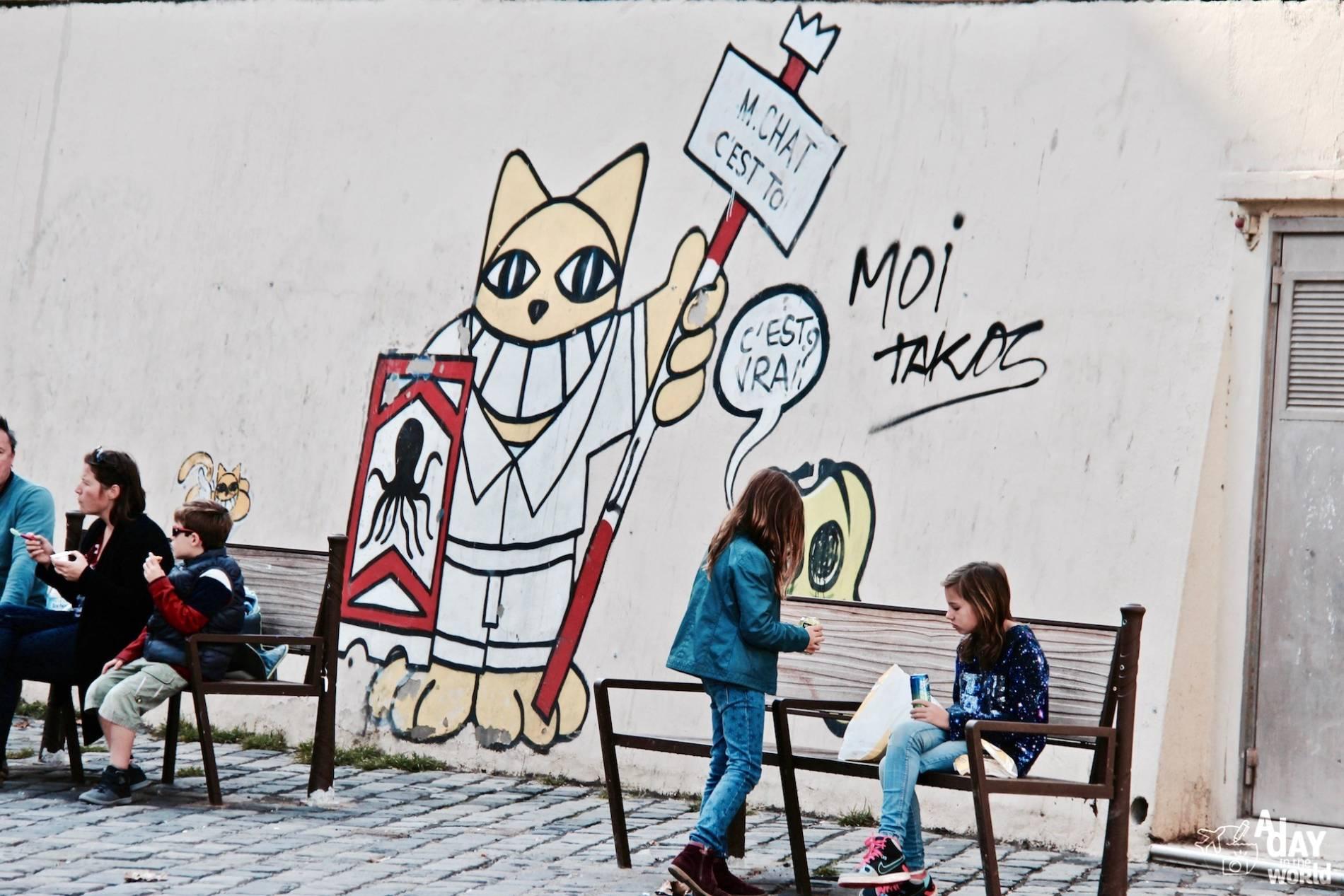 street art sete 3