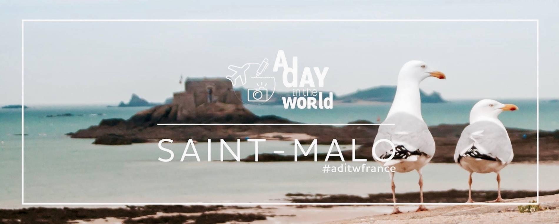 blog trip saint malo