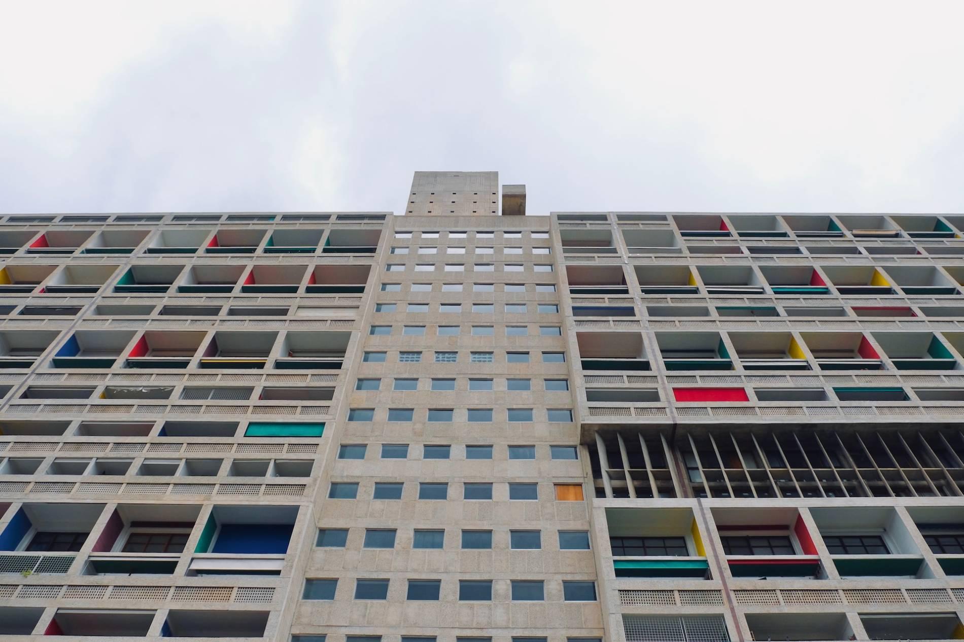 cite-radieuse-facade