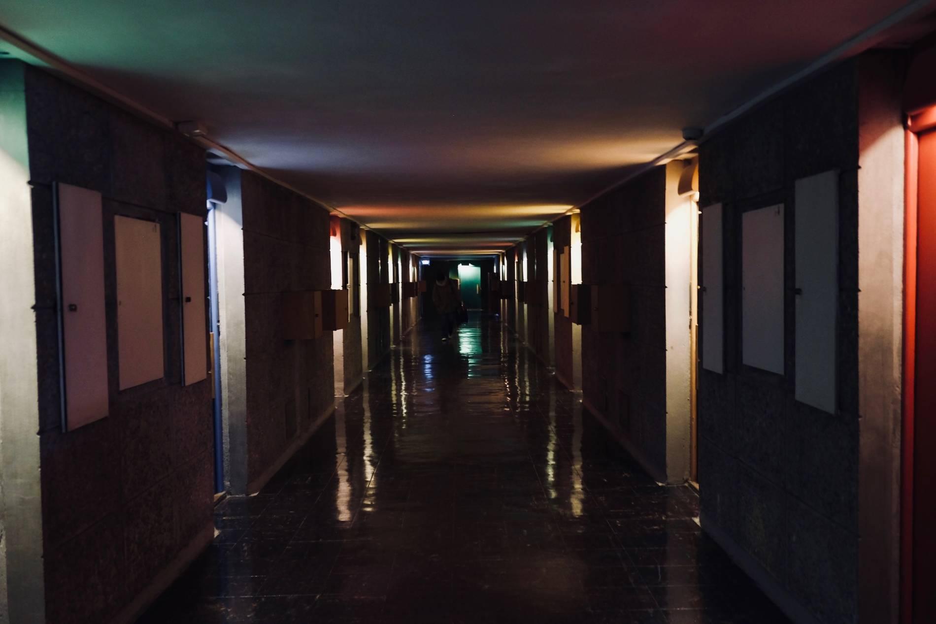 cite-radieuse-le-corbusier-etage
