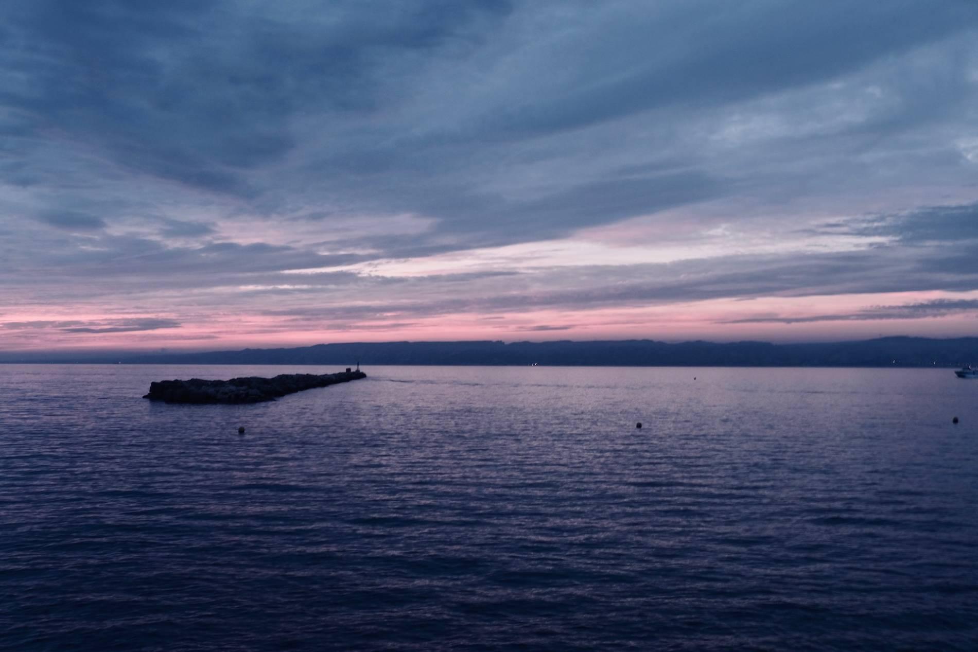 coucher-soleil-marseille