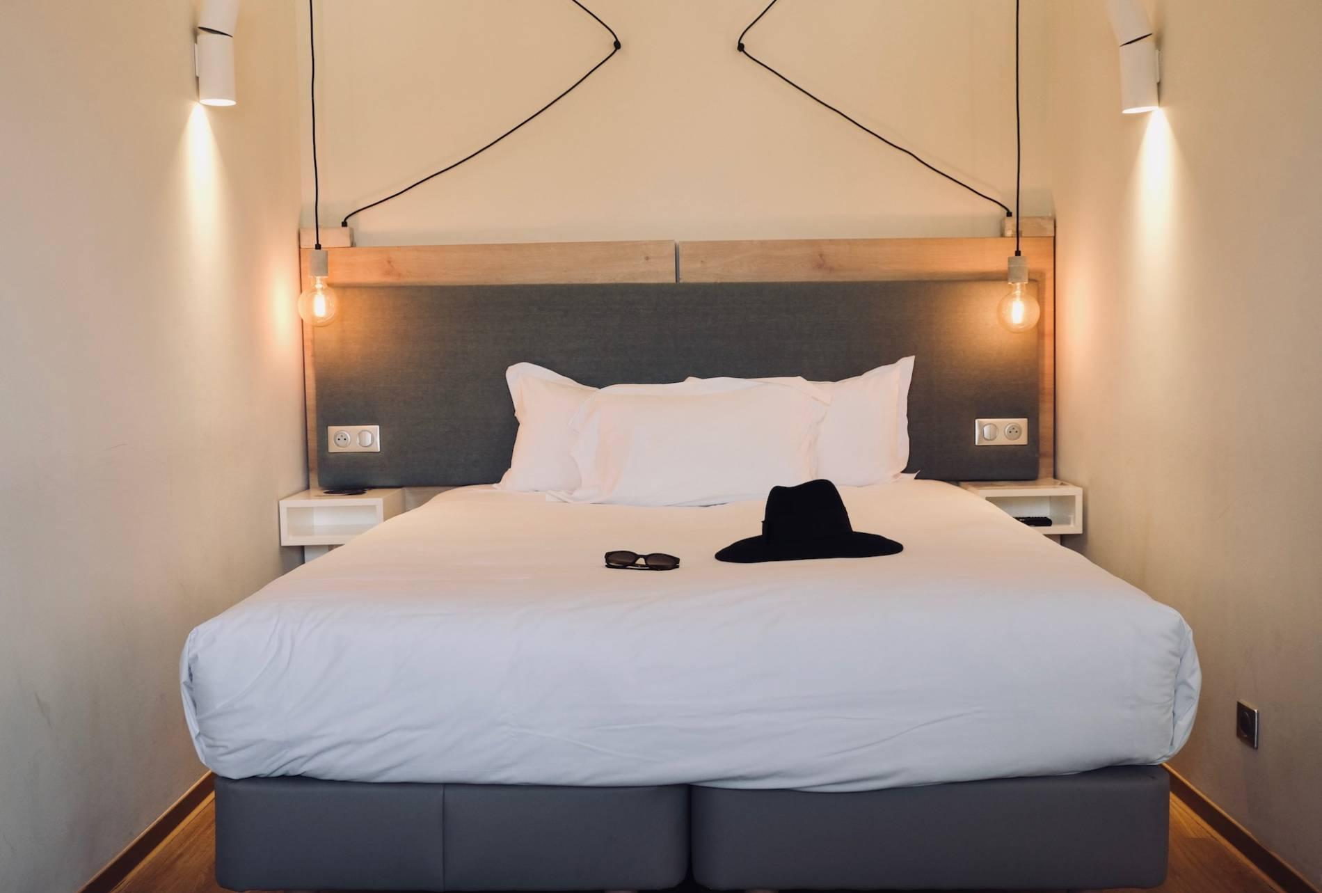 hotel-maison-montgrand-marseille-2