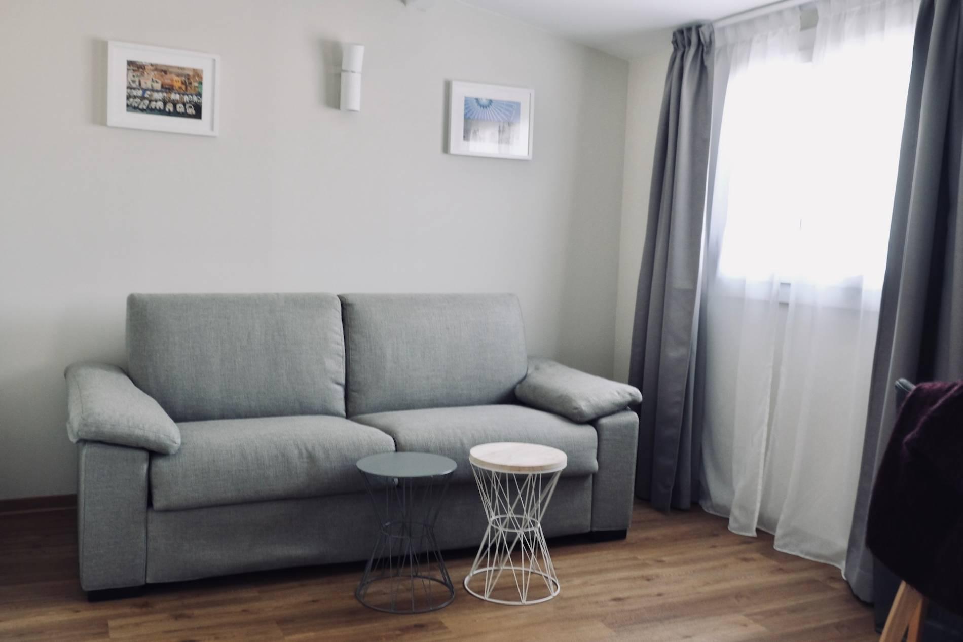 hotel-maison-montgrand-marseille