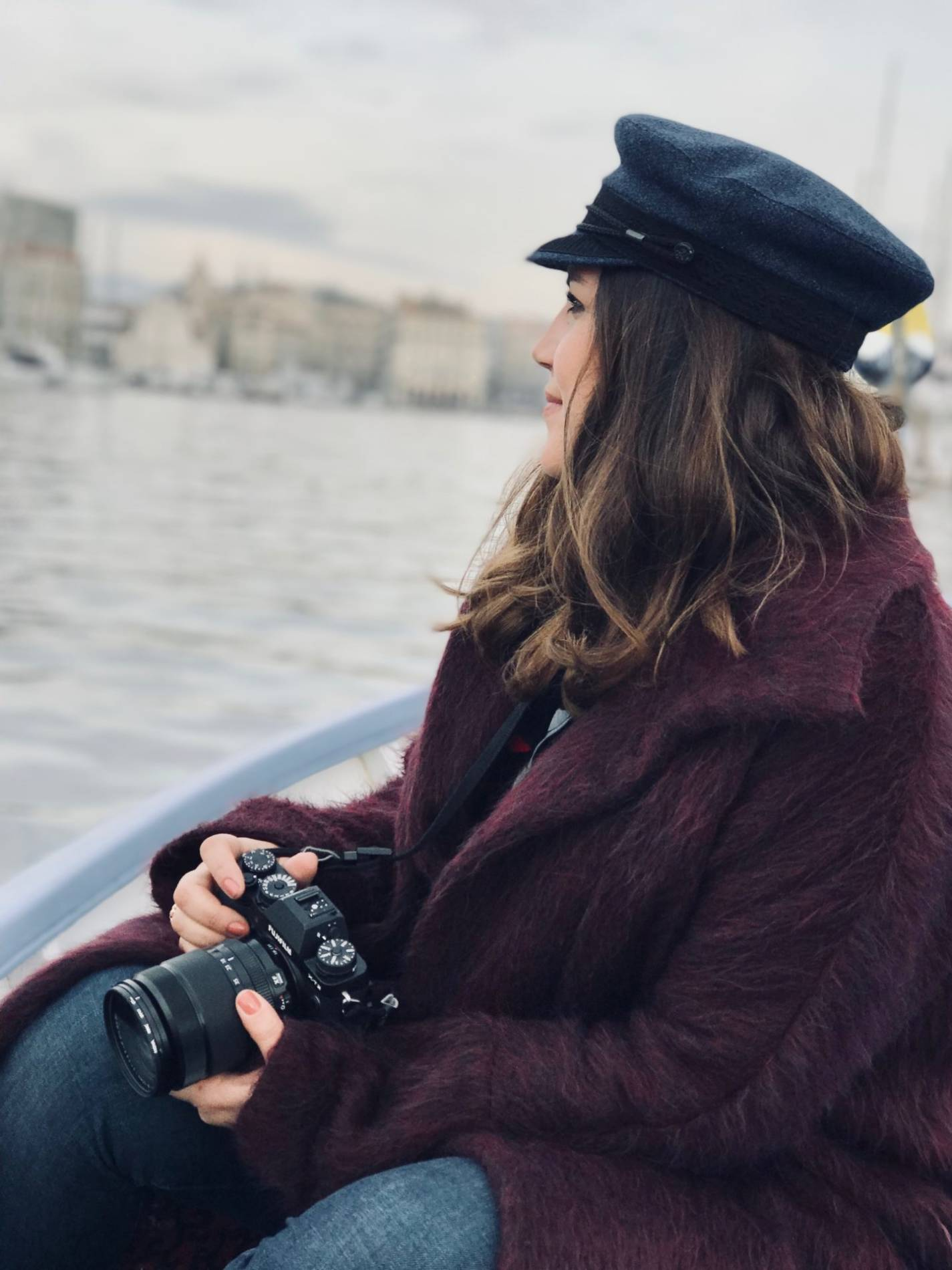 marie-frayssinet-photographer