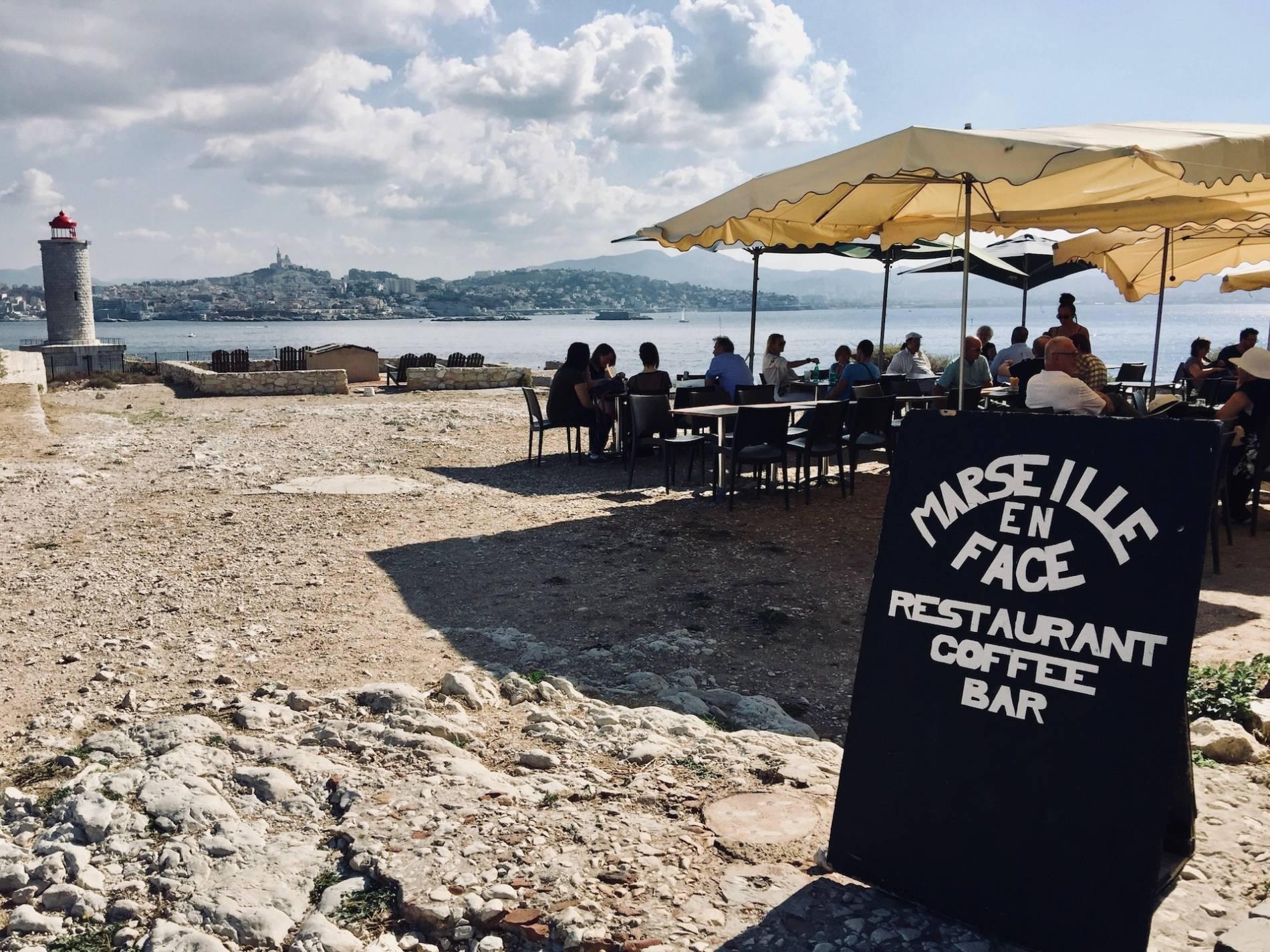 marseille-en-face-restaurant