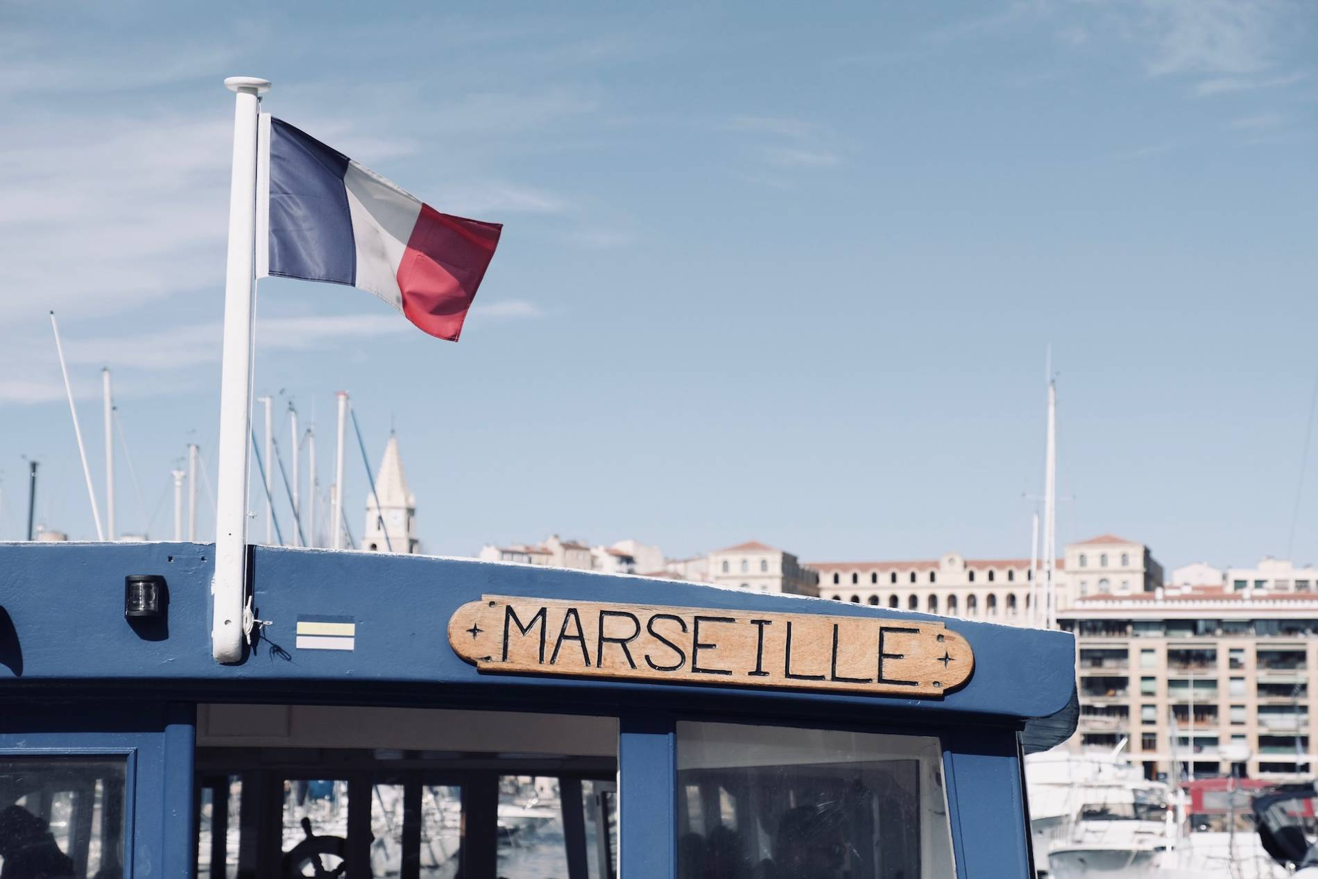 marseille-ferry-boat