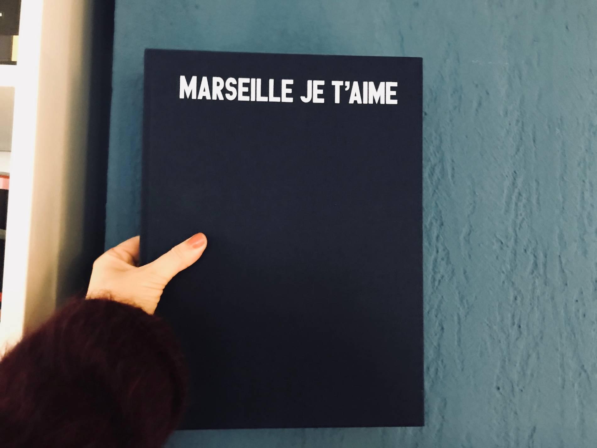 marseille-je-taime