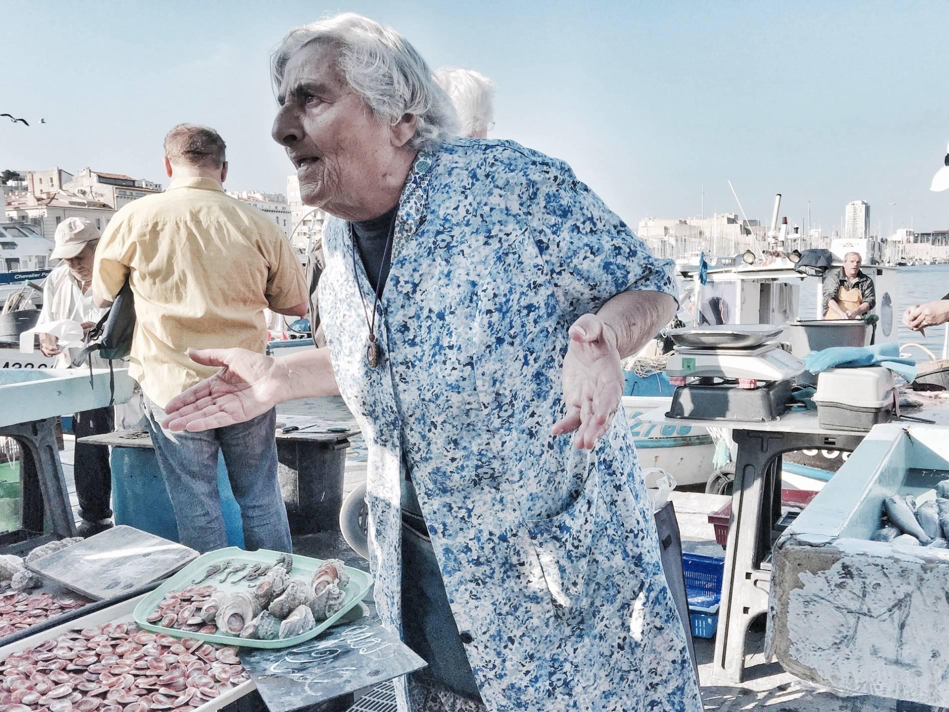 marseille-poissonniere-vieux-port