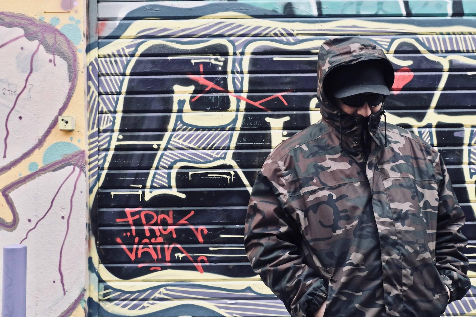 massilia-graffiti-3