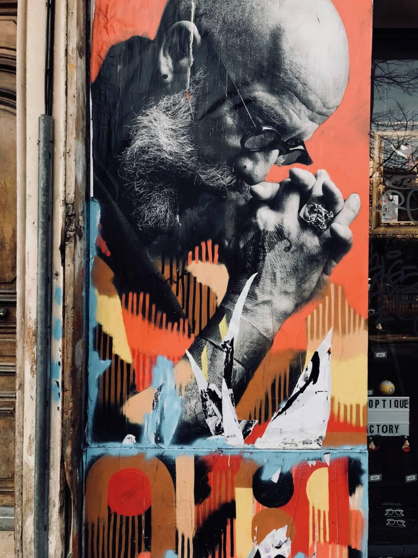 street-art-marseille-cours-julien