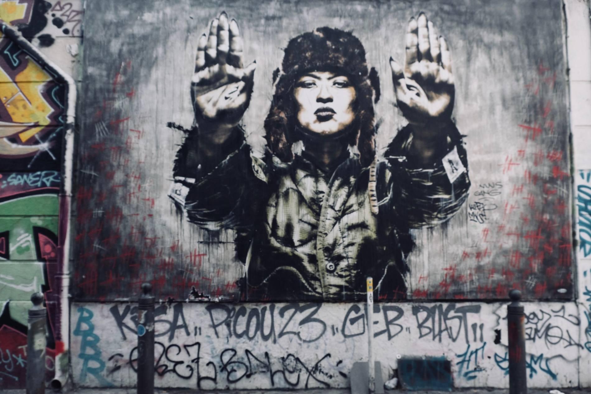 street-art-marseille