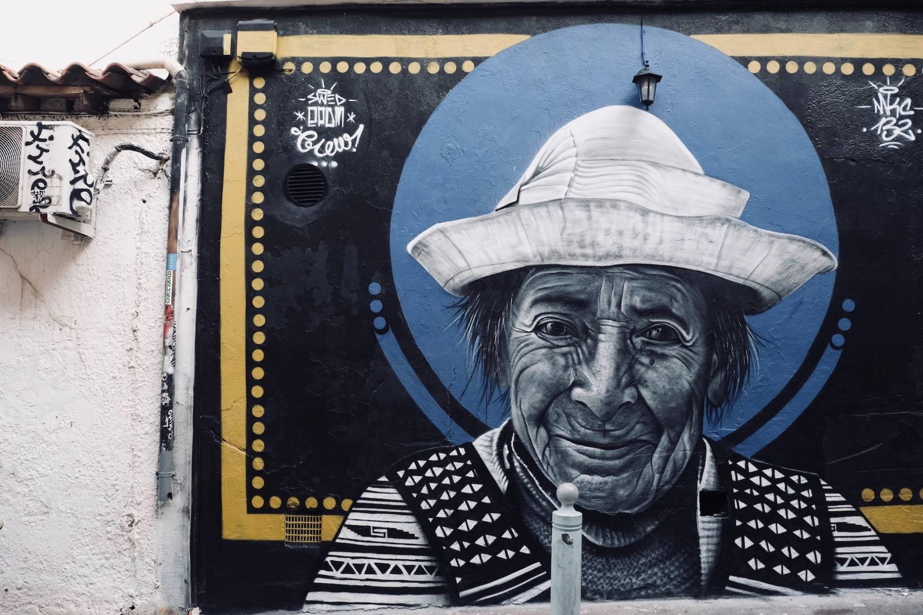 street-art-marseille_2