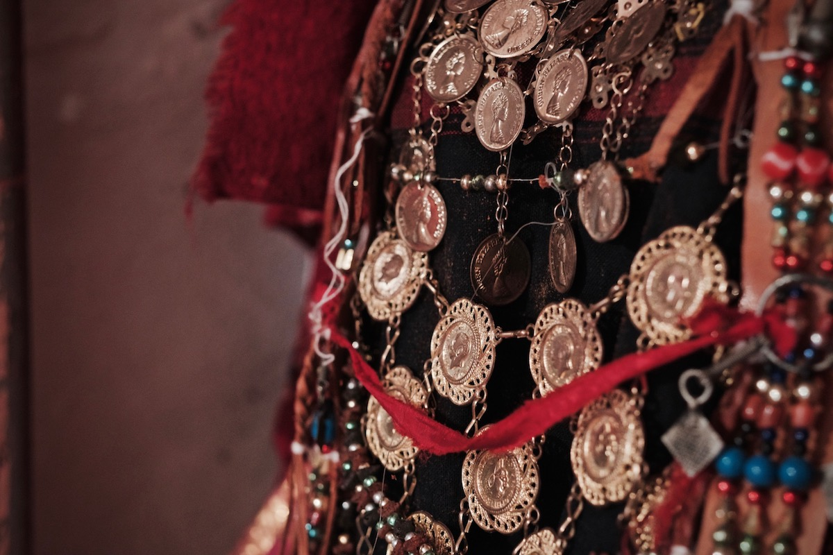 bijoux-berbere