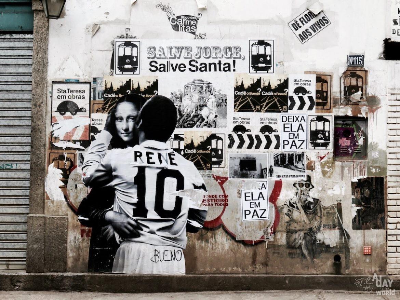 bresil-santa-teresa-street-art