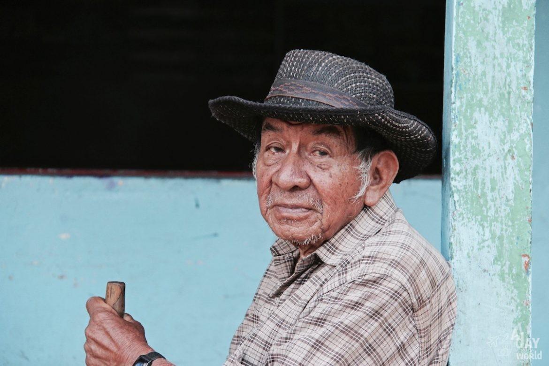 colombie-indigene-papi