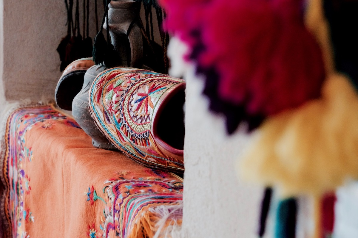 decor-berberes