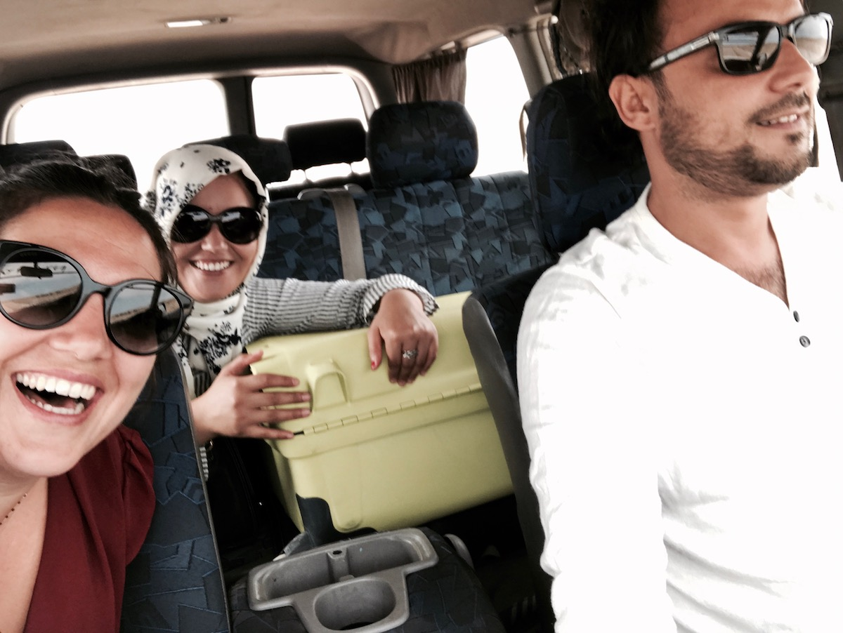 destination-dahar-transport