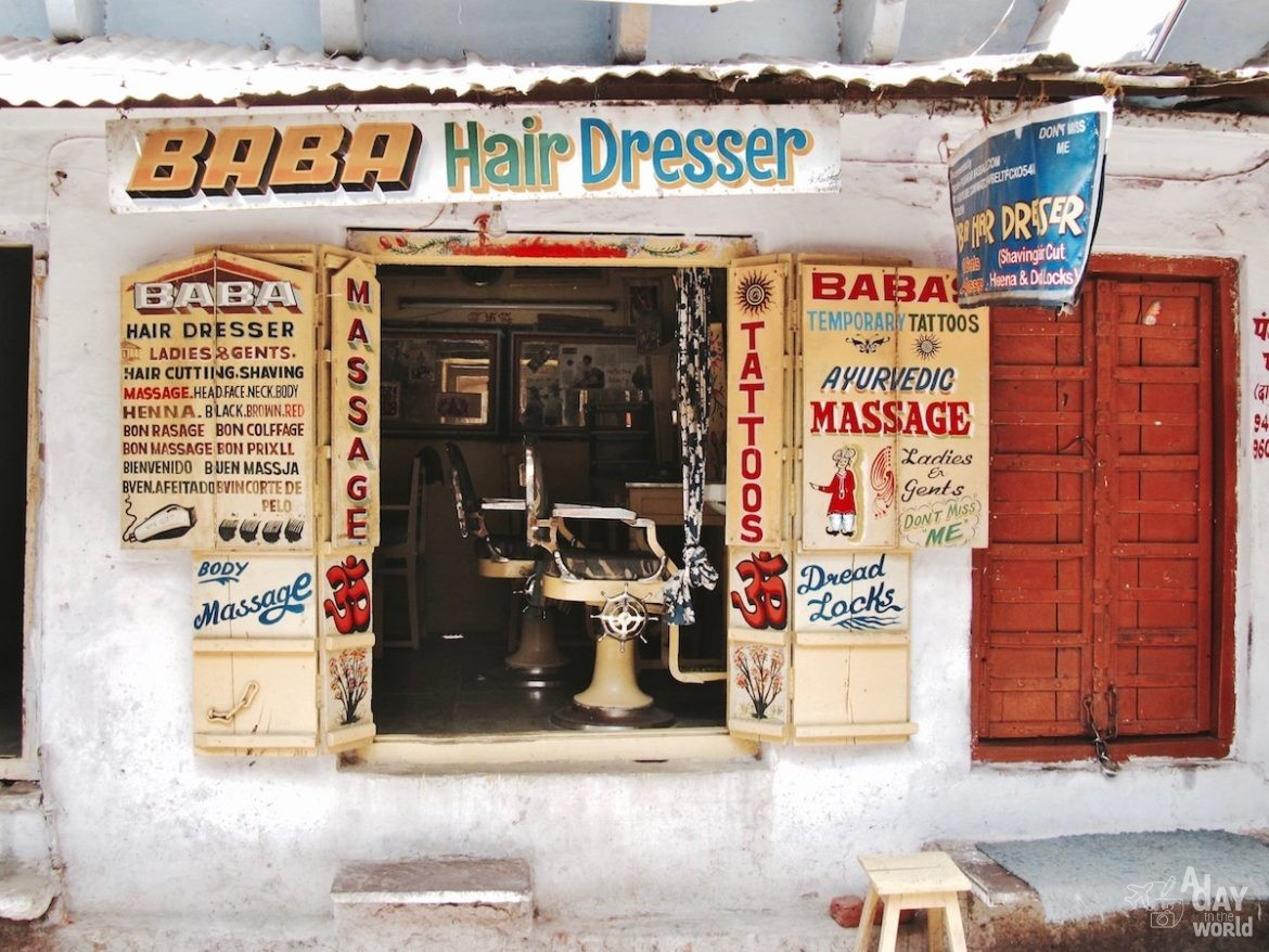 inde-pushkar-baba-hair-dresser