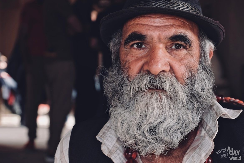 iran-portrait