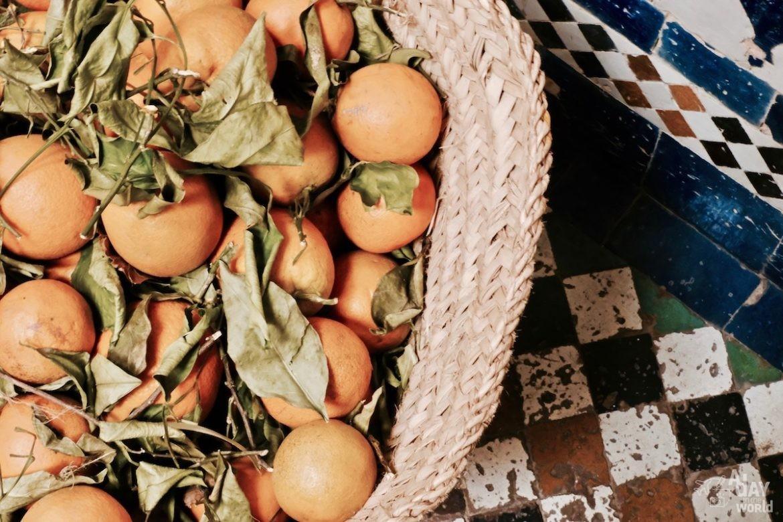maroc-orange