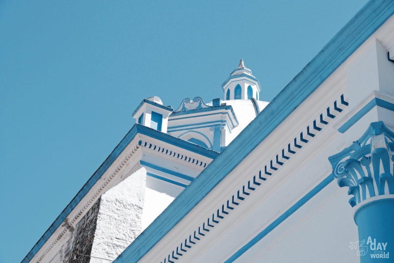 mexique-eglise-san-cristobal-de-las-casas