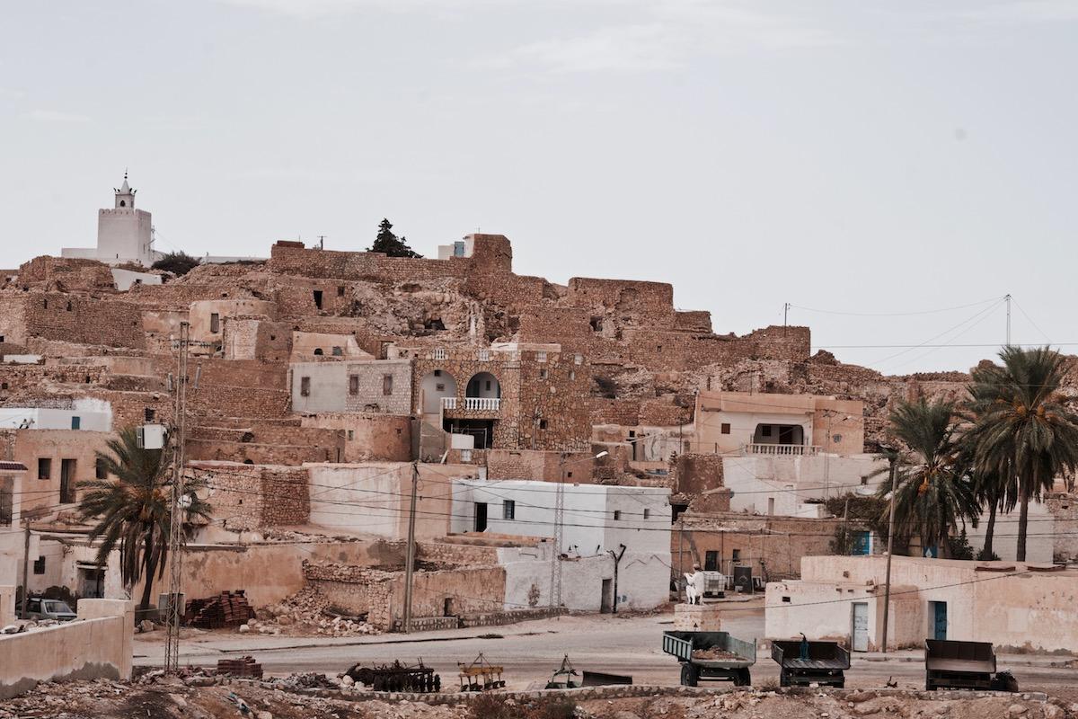 tamazret-tunisie