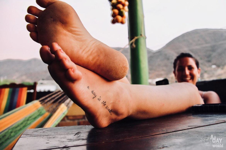 tatouage-pied