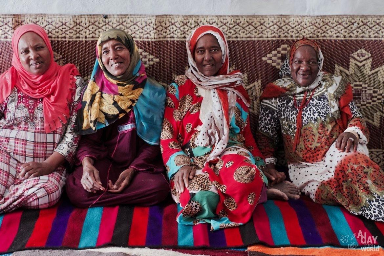 tunisie-femmes-berberes