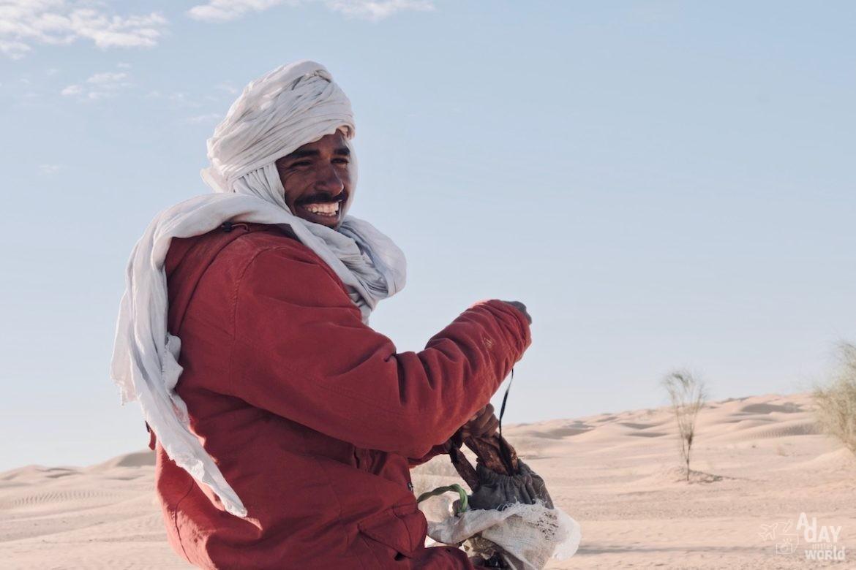 tunisie-touareg