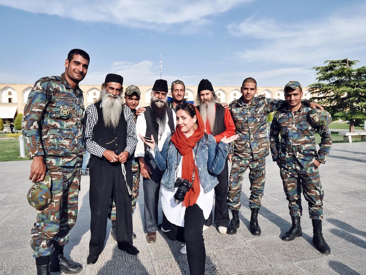 iran-accueil