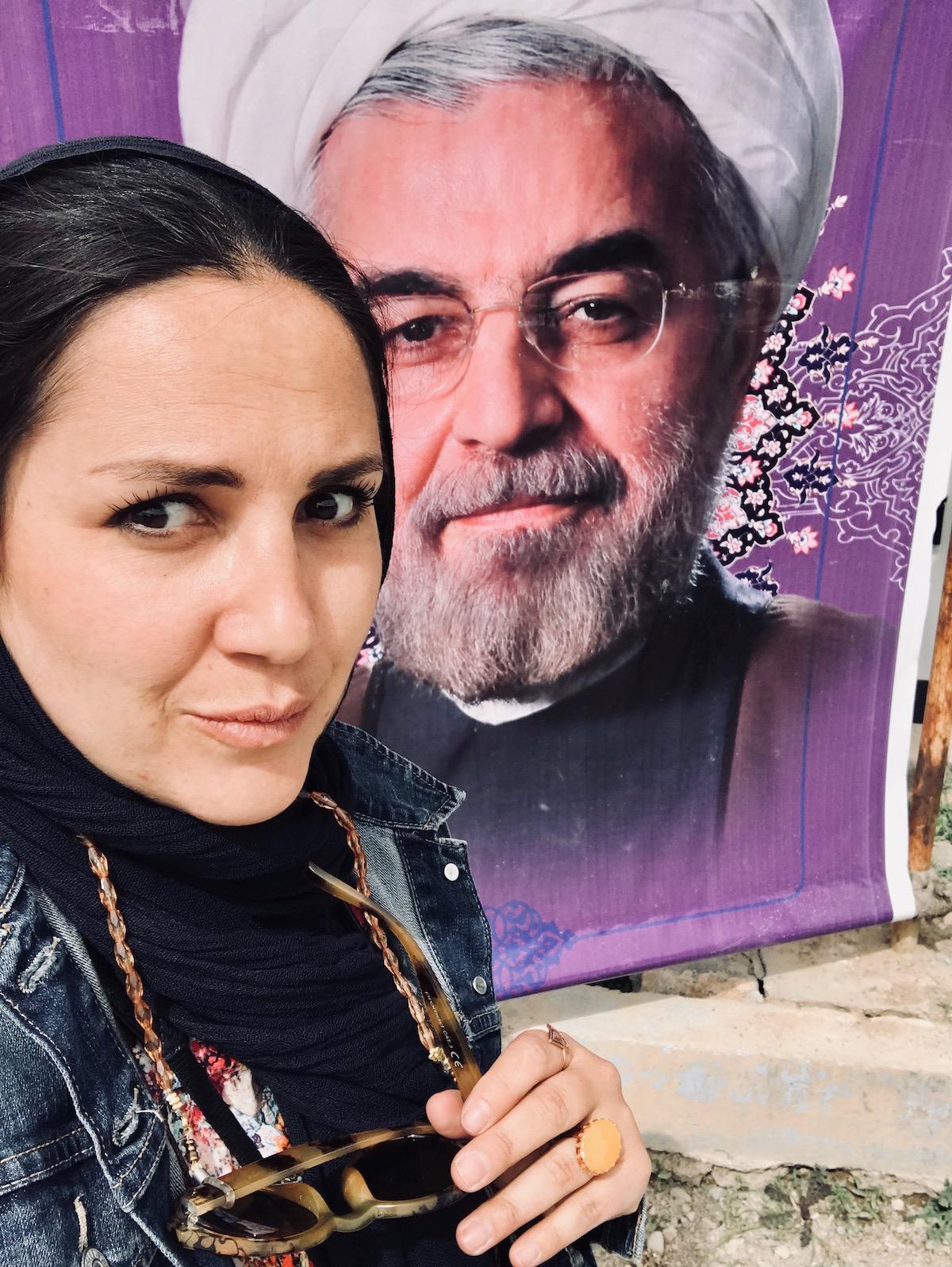 iran-mollah