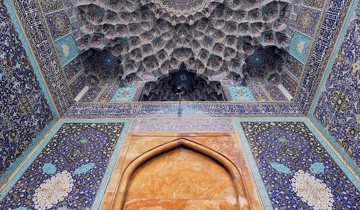 Conseils pour préparer son voyage en Iran