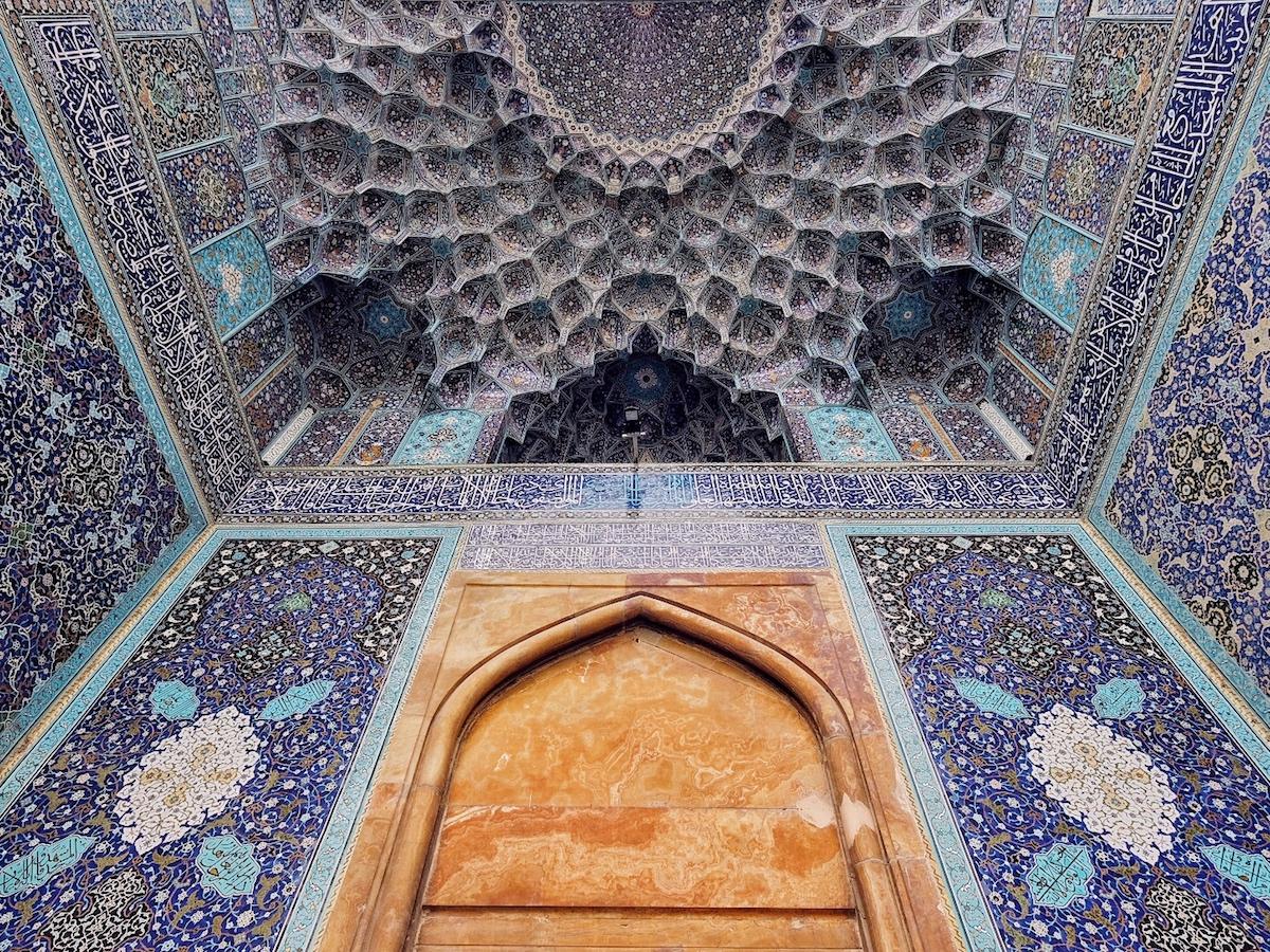 mosquee-sha-ispahan-iran