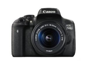 canon-700D-amazon