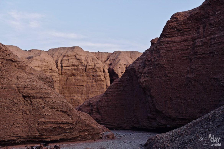 canyon-kal-djinni-iran-1