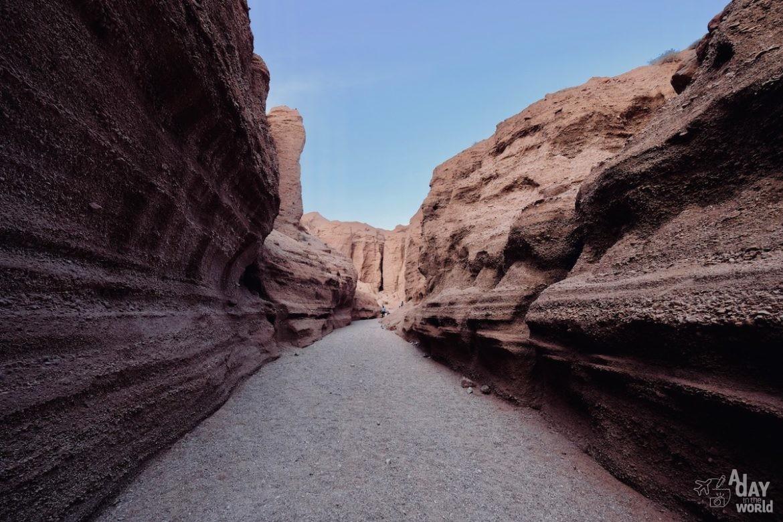canyon-kal-djinni-iran-2