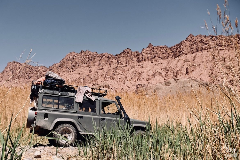dasht-e-lut-desert-iran-guide-1
